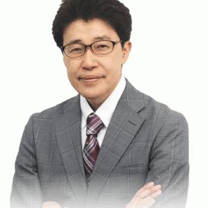 日利1.5%トレーダー川合の「株式トレード攻略」