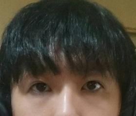 30歳から始める男の為の美容術
