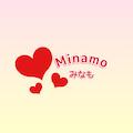 Minamoのお得な節約ライフ❤️〜ネットでお小遣い稼ぎ始めました!〜