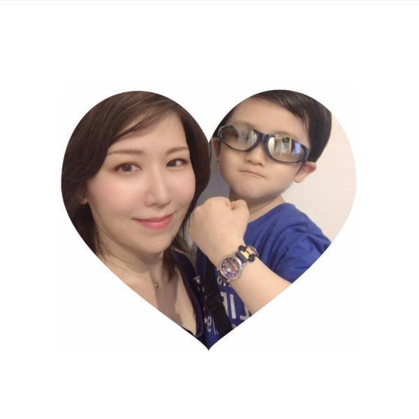 51歳高齢ママ💖息子は5歳の妊活メンターEHKOさんのプロフィール