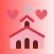 プチブライダル | 節約結婚式で豊かな暮らし