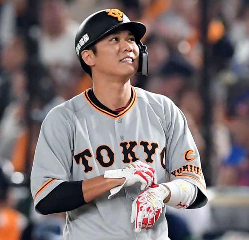 野球大好き小僧さんのプロフィール
