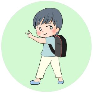 年子兄弟ママこじかのblog