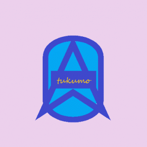 tukumoブログ