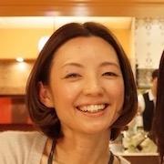 マダム麻子さんのプロフィール