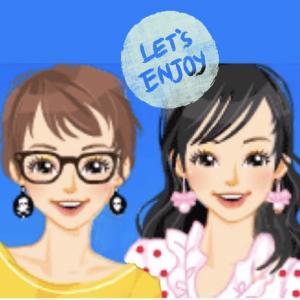 食べ歩き東京.com グルメ母娘のおいしいブログ