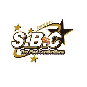 京都府京田辺市のバスケ教室 S.B.Cブログ