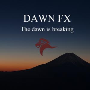 DAWN FX