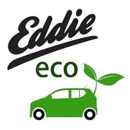 eddie-k's エコカーブログ