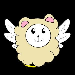 蜂ノコのブログ