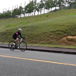 ロードバイク的栄養学