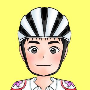ロードバイク初心者が、毎日乗って学んだおすすめ情報。