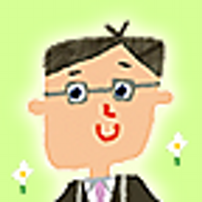 naotoさんのプロフィール