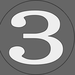 3zoublog