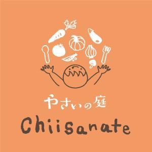 Chiisanate(ちいさなて)の食べStory