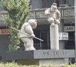京都ぶらり女の1人旅