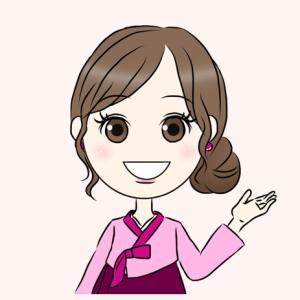 ちいこりあん|韓国ドラマ動画配信サービス情報と初級韓国語勉強のコツを【元韓国語専攻】が伝えるブログ