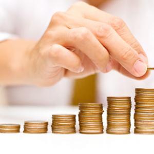 院卒研究職の資産最適化検討