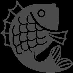海老釣さんのプロフィール