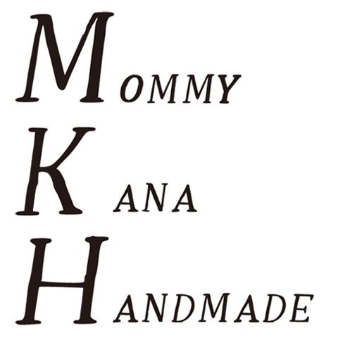 Mommy Kanaさんのプロフィール