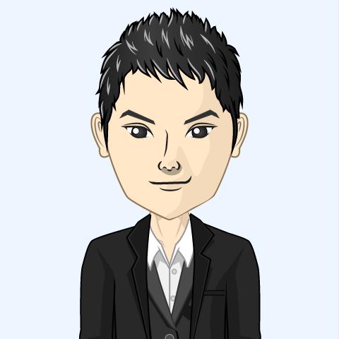 YUMAさんのプロフィール