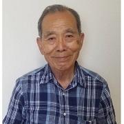 野々村勇之WEBサイト 遠藤式健康法や家庭倫理のご紹介