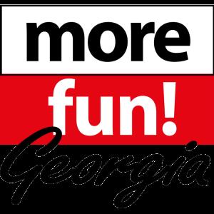 モアファン!ジョージア