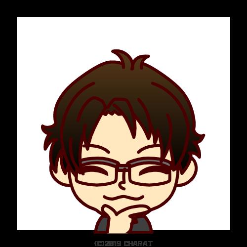 haruaoさんのプロフィール