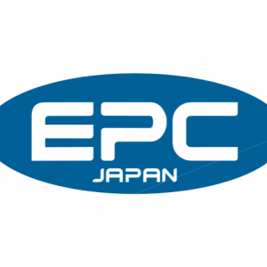 EPC GOLF 公式ブログ