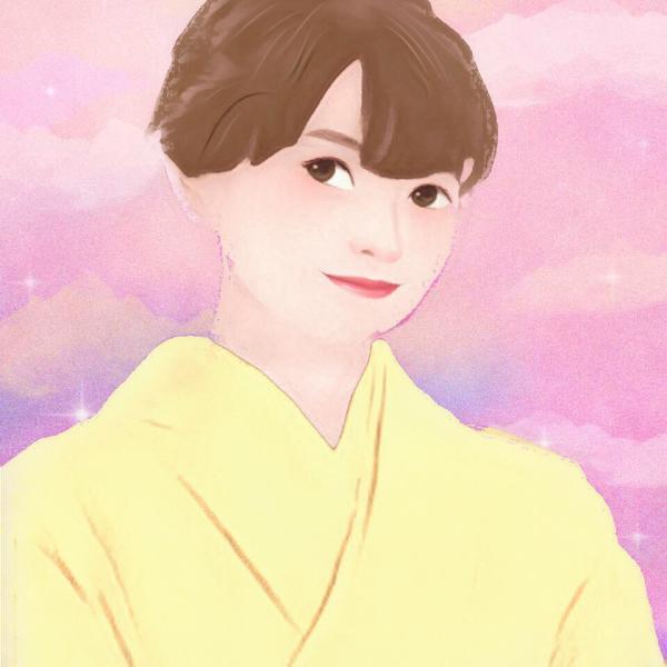 wa-mayukoさんのプロフィール
