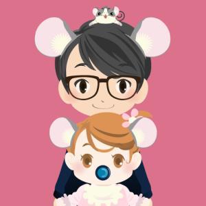 新人パパの育児ブログ