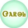 キャロル英語ブログ