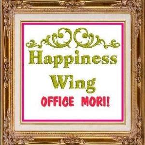 happiness-wing's blog