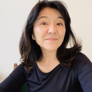 ウィーン情報 佳奈ピアノ塾(ヴァイオリン)