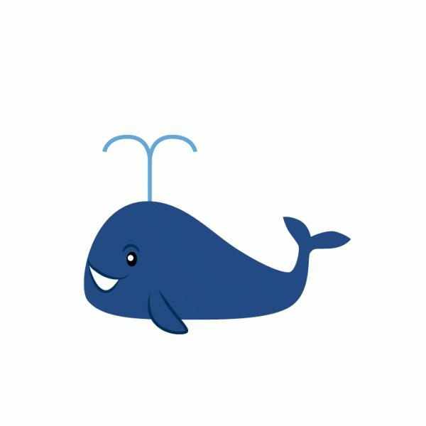 Whale Kitchen くじらちゃんキッチンさんのプロフィール