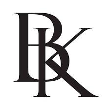 ボリーKのSBG株で幸せになる!