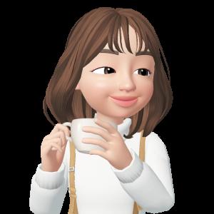 岡山在住アラサー女 はもちょのブログ