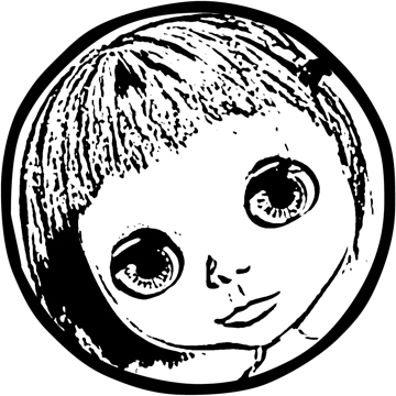 sobakoさんのプロフィール