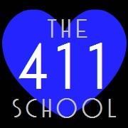 The 411 School - 公式ブログ