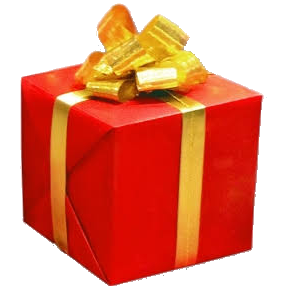 誕生日プレゼント・ギフト選びの情報サイト。マユリオ