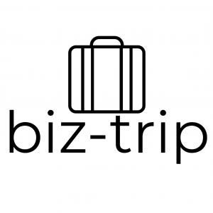 biz-trip