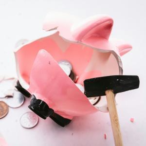 投資信託を短期売買!インデックス投資の変動ポートフォリオ