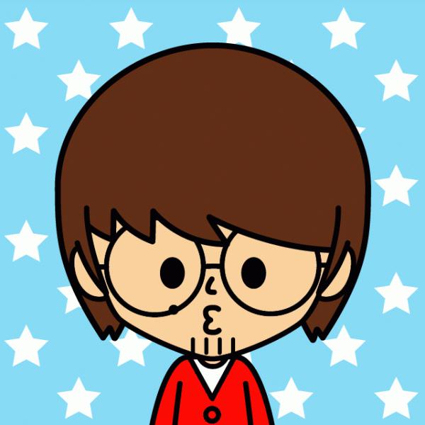 ryoguhさんのプロフィール