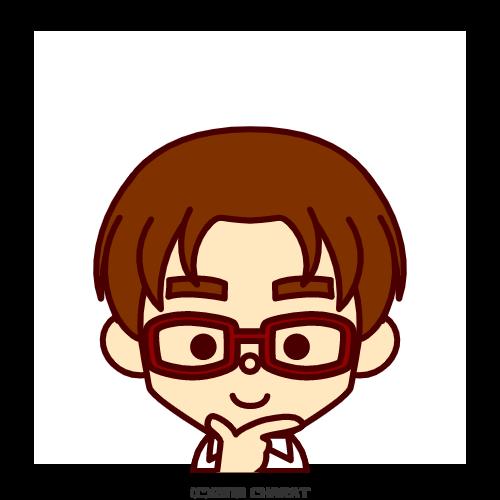 シロミさんのプロフィール