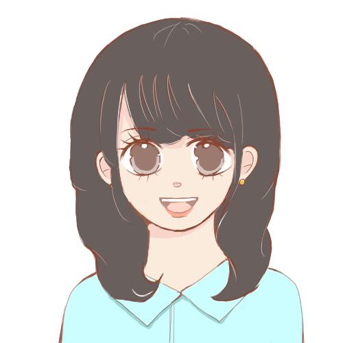 Ayakaさんのプロフィール