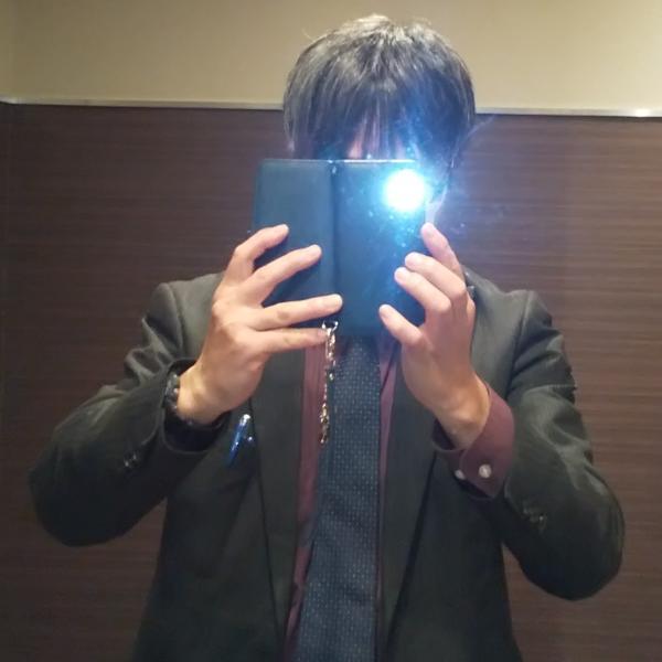 福尾大地さんのプロフィール