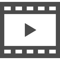 ドラマ好きのためのテレビドラマ論