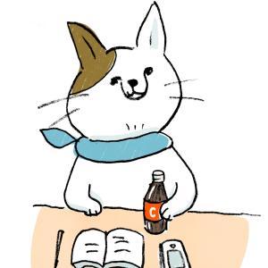 ネコノミー!猫好き管理人の家計・節約・投資の知恵
