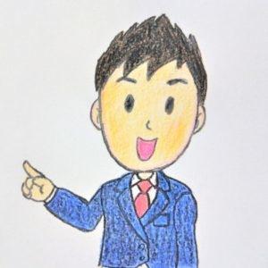 Minato Yukiyaさんのプロフィール
