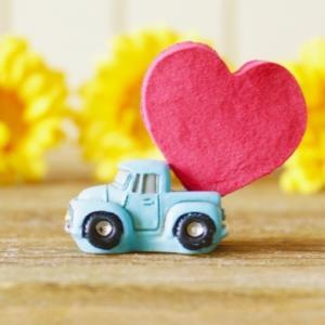 社内恋愛で幸せな恋愛を叶える方法